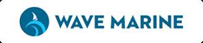 Schlauchboothalterung, Beiboothalterung, Snap Davit, Boot Halterung – Wave Marine